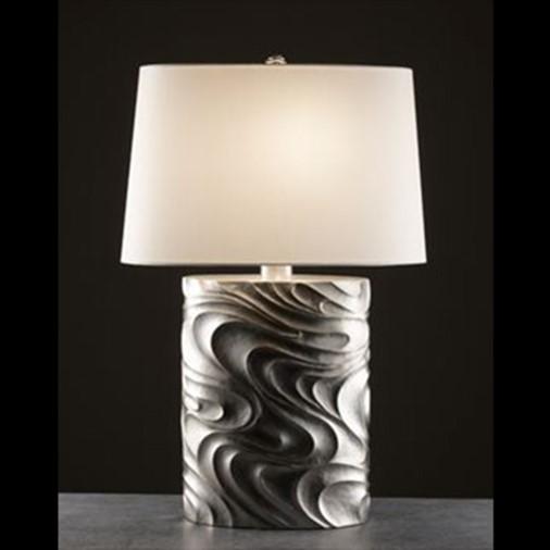 Fei Tian Wen Design Lamp