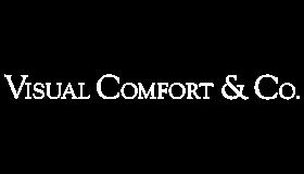 Visual Comfort & Co