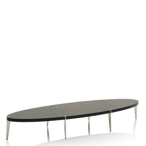 Kuta Coffee Table