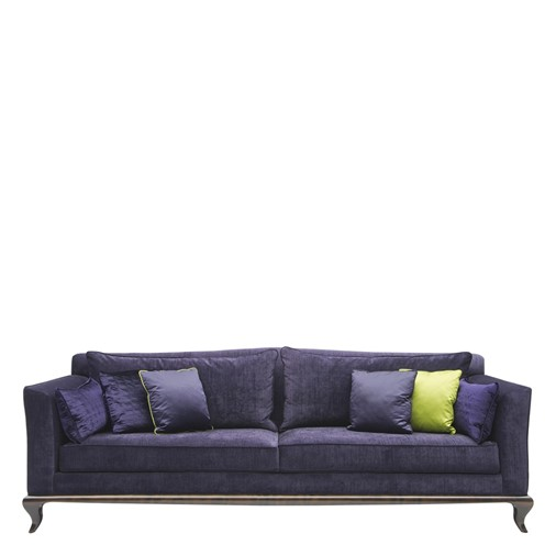 Confidence Sofa