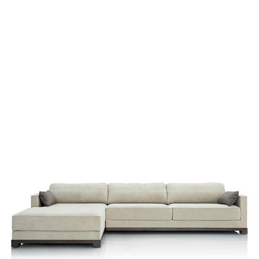 Urbino D'angle Sofa