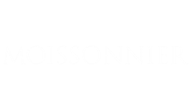 Moissonnier