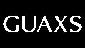 Guaxs Logo