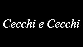 Cecchi e Cecchi