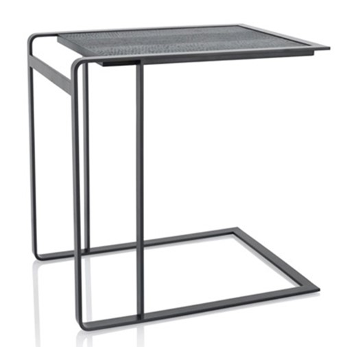 Nomade Side Table