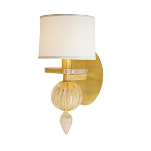 Bauble Sconce