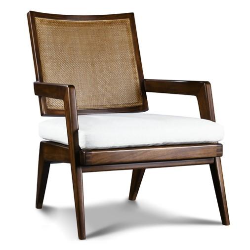 Bac Chair