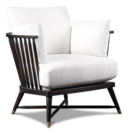 Lem Chair