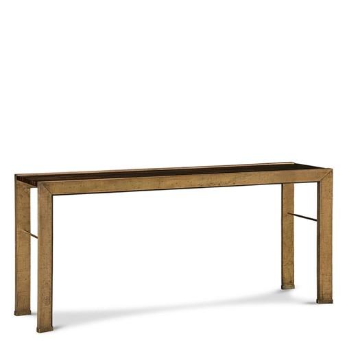 Briec Sideboard