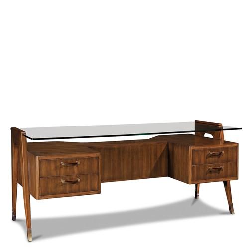 Arezzo Desk