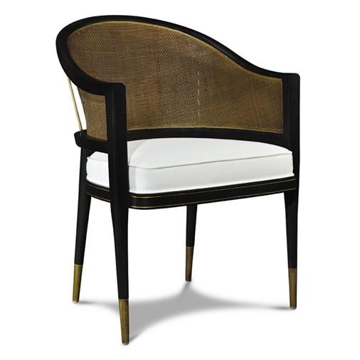 Grasse Chair