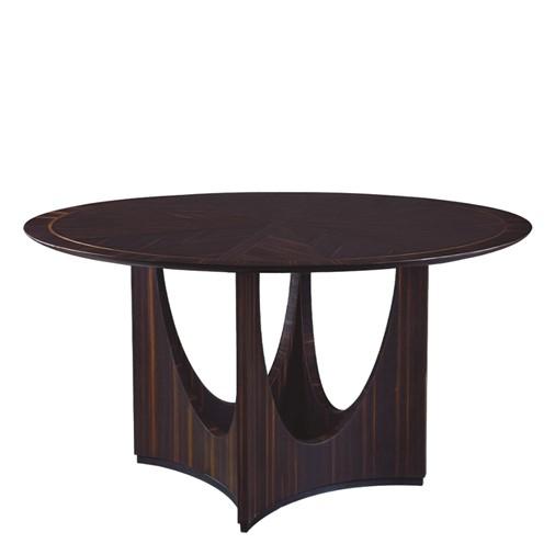 Belleuve Dining Table 140