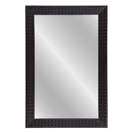 Broust Mirror