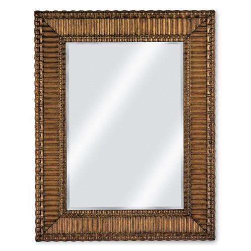 Catalan Mirror