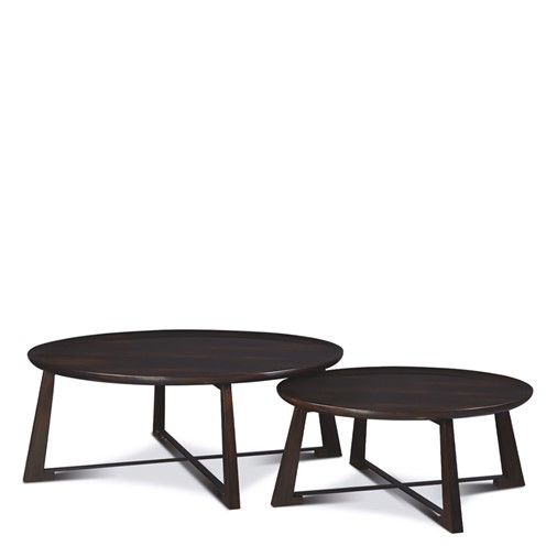 Verzy Cocktail Table