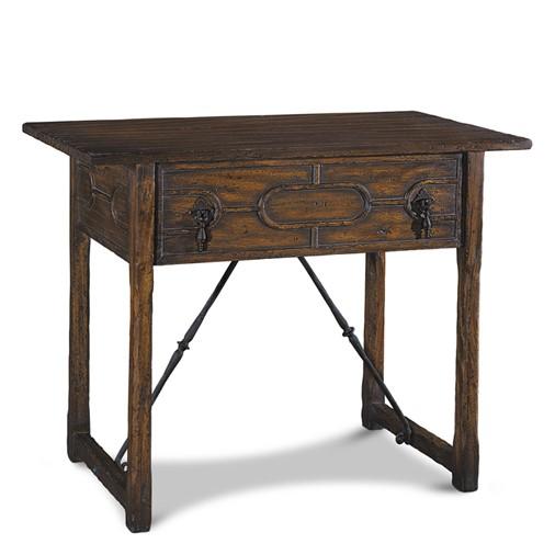 Salamanca Lamp Table