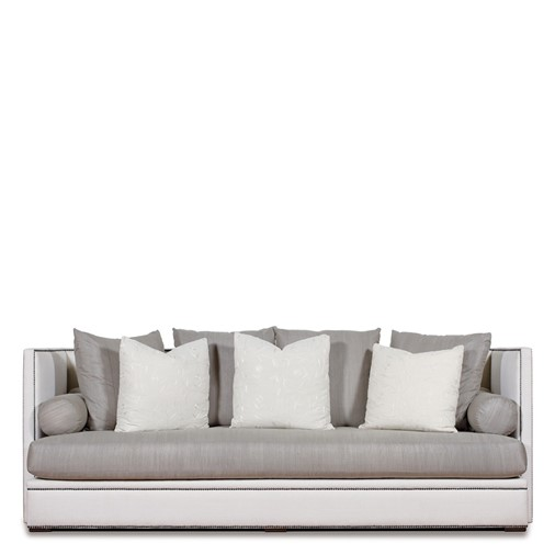 Maxim Lower Back Sofa 240