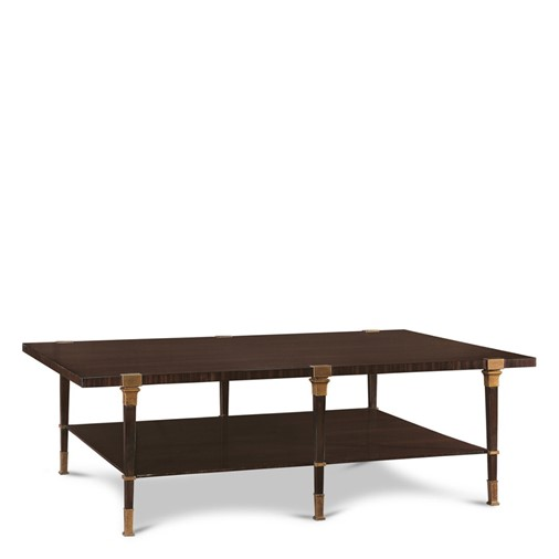 Louviers Cocktail Table 150x75