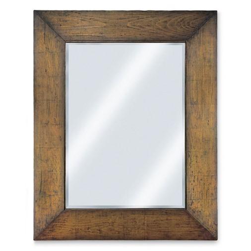 Reims Mirror
