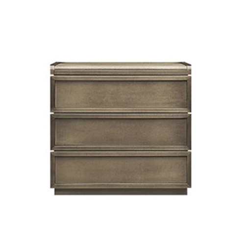 Orione Bedside Table