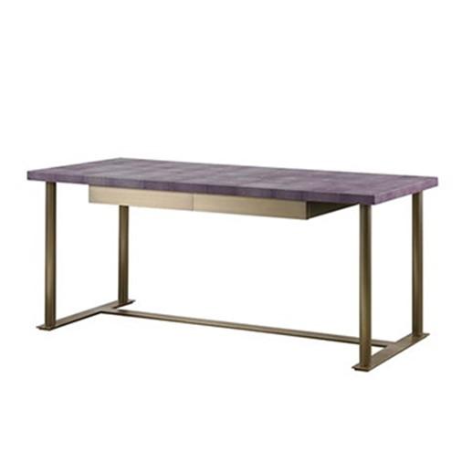 Galadriel Desk