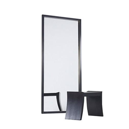 Orfeo Mirror