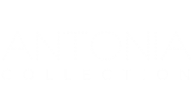 Antonia Collection
