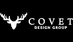 Covet Group