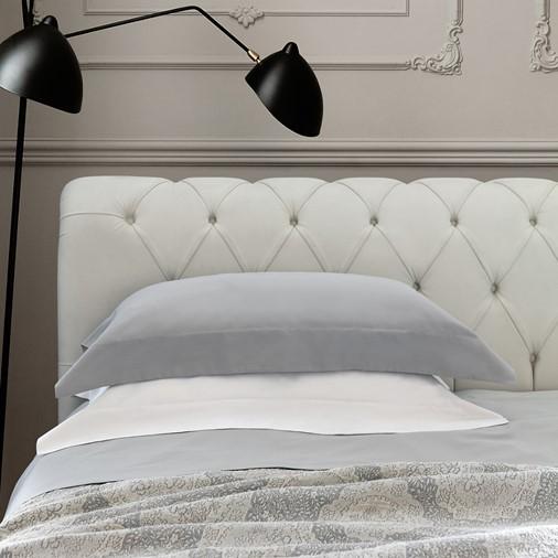 Giulia Bedding Collection