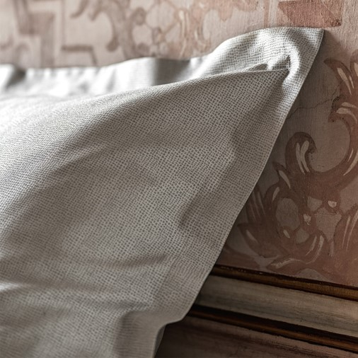 Intrecci Quilted Bedspread