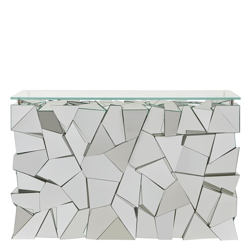 Reflection Console