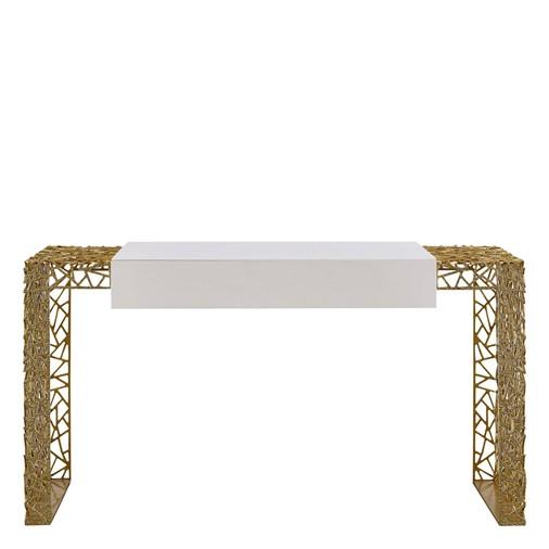 Fractal Desk