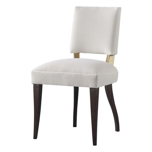 Cuff Dining Chair