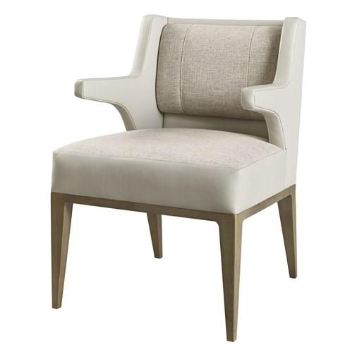 Kukio Arm Chair