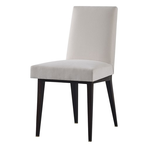 Wedge Dining Chair