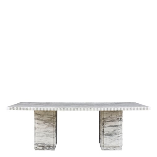 Marquis Rectangle Dining Table