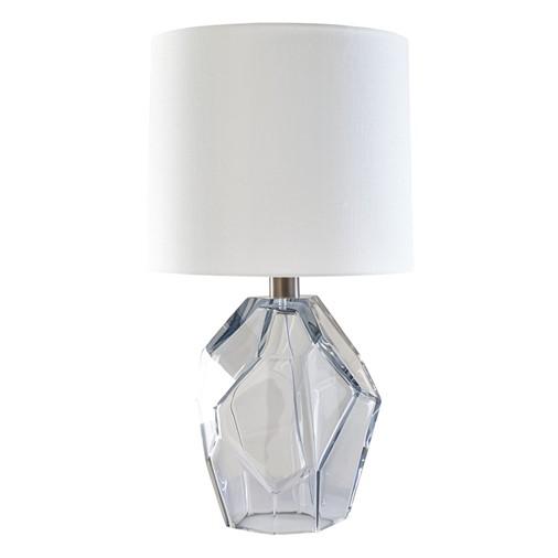 Gemstone Large Table Lamp
