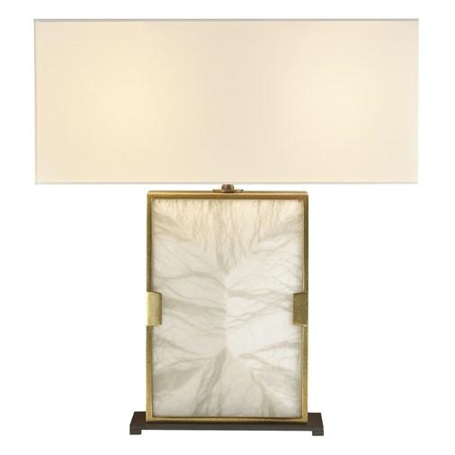 Heliodor Table Lamp