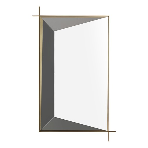 Perspective Mirror