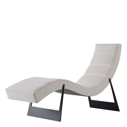 Cleo Chaise