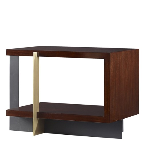 Blade End Table