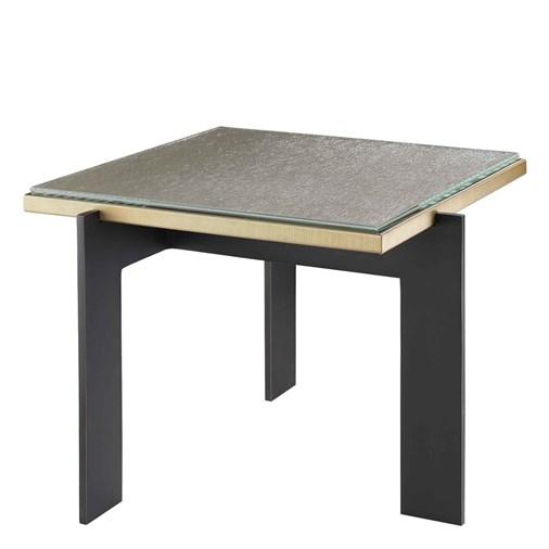 Blade Single Table