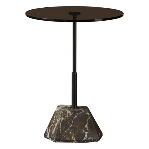 Eleve Accent Table