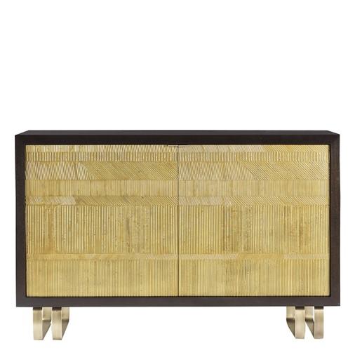 Basalte Cabinet