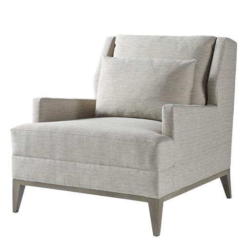 Anchor Lounge Chair