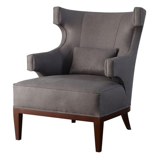 Lisbeth Lounge Chair