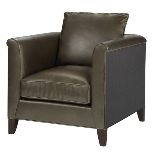 Medida Chair