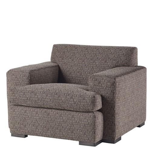 Moonstone Lounge Chair