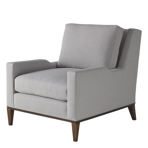 Presidio Lounge Chair
