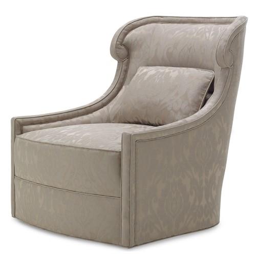 Tuileries Chair
